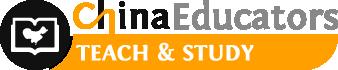 Teach & Study Program
